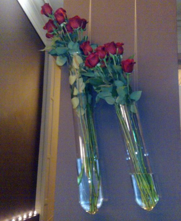 decoración de bodas 81